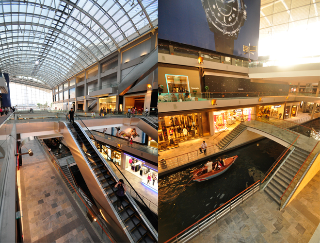 Inside-MBS-Shopping-Center-2