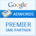 Business Solutions - Google AdWords