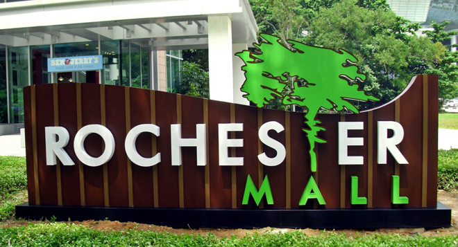 roches-mall