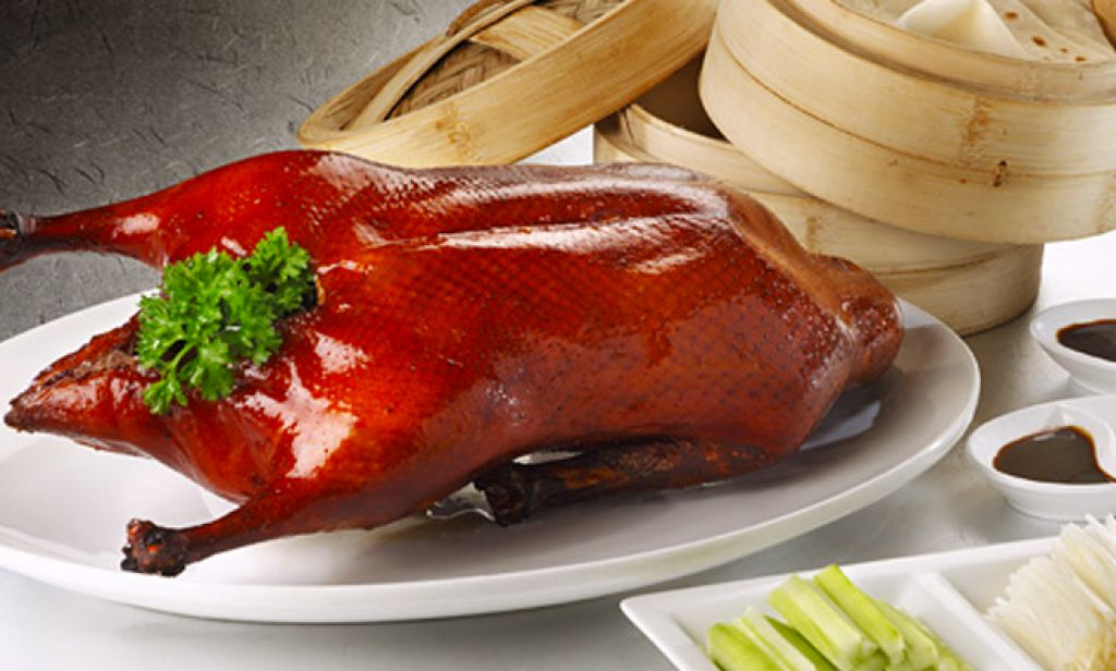 8 Chinese Restaurants Singaporeans Love
